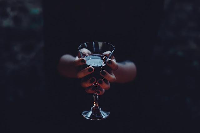 Conoce de vinos este 2018