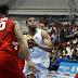Vuelve campeón del FIBA Américas 2013 con México a la LNBP : Jovan Harris reforzará a Fuerza Regia