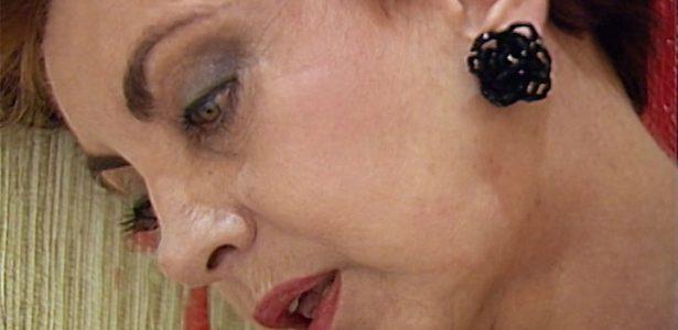 Em 1989, país parou para saber 'Quem matou Odete Roitmann'