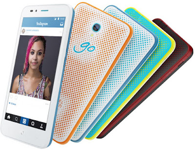 alcatel-onetouch-go-play-movil-resistente-barato