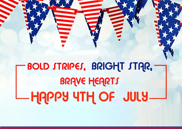 happy 4th of july wishes images 2021