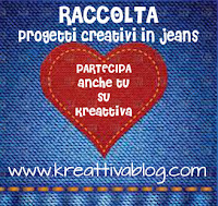 banner raccolta jeans