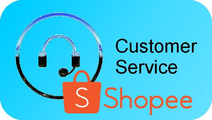 customer service Shopee Indonesia