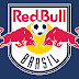 Red Bull Brasil será responsável por Jundiaí ser sede da Copa São Paulo 2017