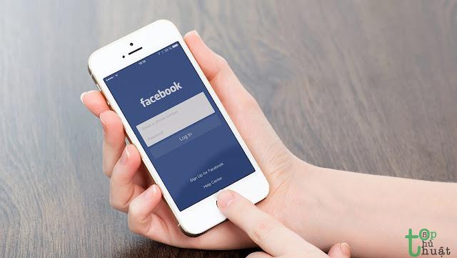 Hướng dẫn vào Facebook khi bị nhà mạng chặn hiệu quả nhất