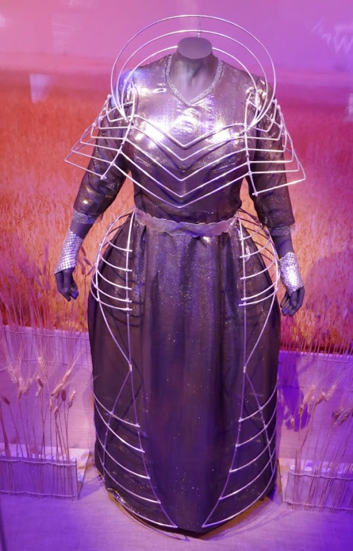 Oprah Winfrey Wrinkle in Time Mrs Which costume
