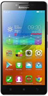Cara Flash Lenovo A6000 via QFIL Work 100%