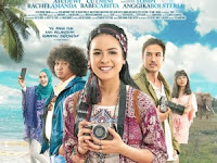 Download Film Trinity The Nekad Traveler 2017 Gratis
