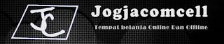 JOGJA COMCELL