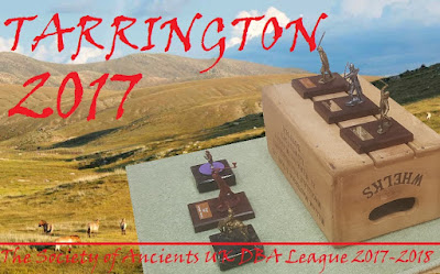 http://soawargamesteam.blogspot.co.uk/2017/11/11th-november-tarrington.html
