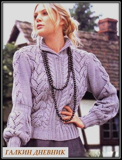 jenskii pulover spicami (2)