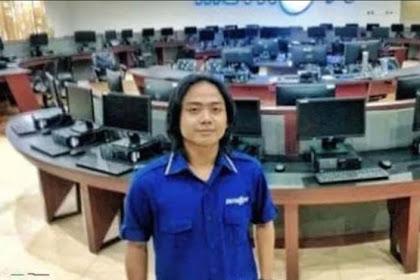 Polda Metro Ungkap Wartawan Metro Tv Yodi Prabowo Diduga Kuat Bunuh Diri