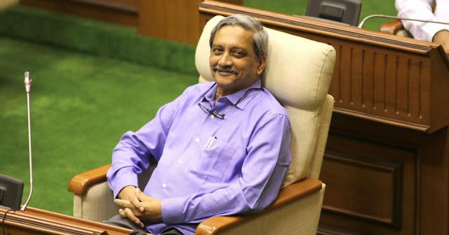 https://www.technologymagan.com/2019/03/manohar-parrikar-dies-after-long-illness.html