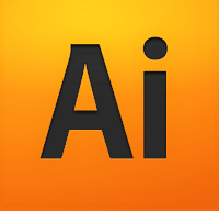 Download Gratis Adobe Illustrator CS4 Full Version Terbaru 2020 Working