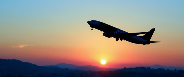 Mulai 1 Maret, Tiket Pesawat Didiskon 50% ke 10 Destinasi Wisata