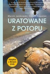 http://lubimyczytac.pl/ksiazka/4857929/uratowane-z-potopu