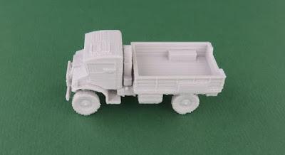 CMP Trucks picture 19