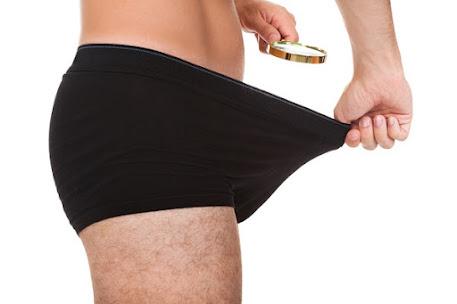 Cách nhận biết các triệu chứng nấm bẹn ở nam giới
