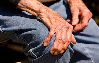 Atención a mayores y enfermos
