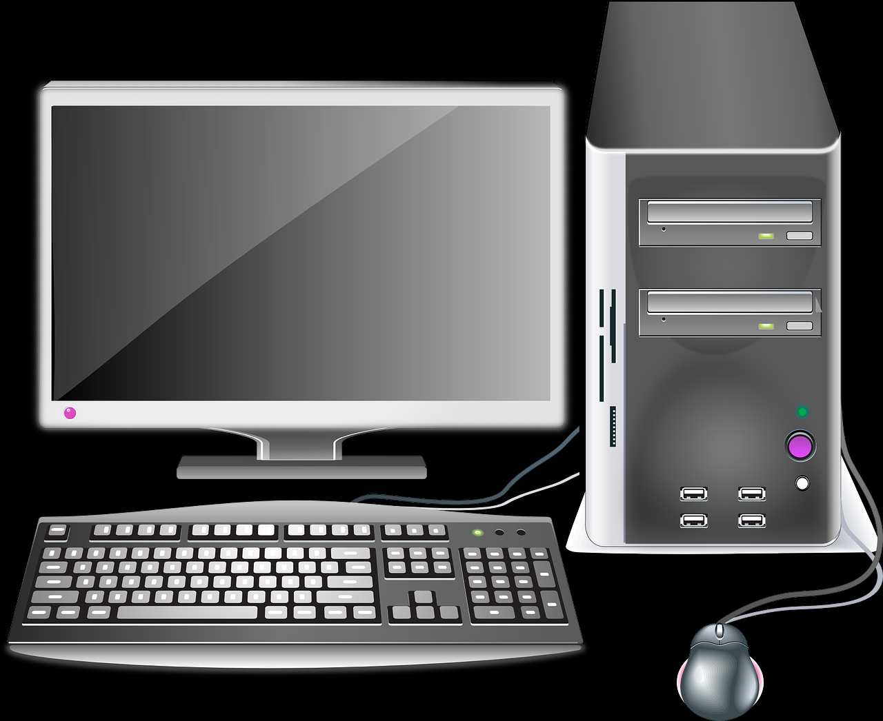 Cara Mengatasi Komputer Restart Sendiri