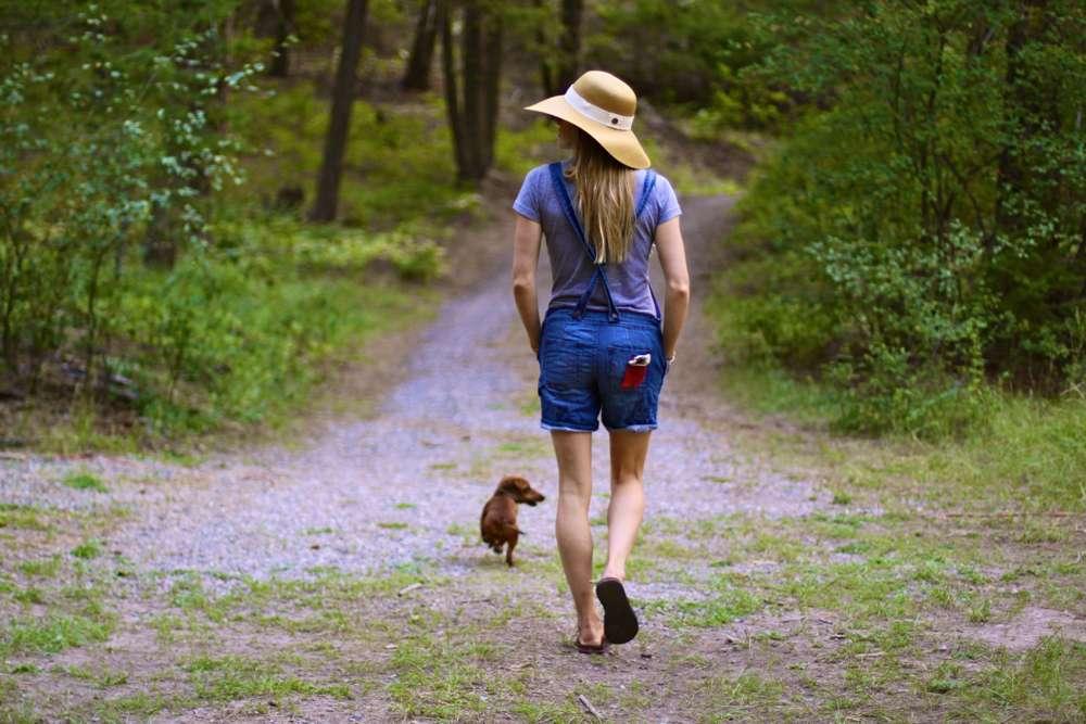 Caminhar Depois de Comer é Bom Para Você?