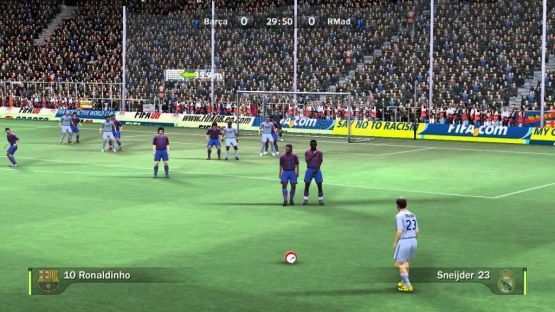 Fifa 2008, Game Fifa 2008, Spesification Game Fifa 2008, Information Game Fifa 2008, Game Fifa 2008 Detail, Information About Game Fifa 2008, Free Game Fifa 2008, Free Upload Game Fifa 2008, Free Download Game Fifa 2008 Easy Download, Download Game Fifa 2008 No Hoax, Free Download Game Fifa 2008 Full Version, Free Download Game Fifa 2008 for PC Computer or Laptop, The Easy way to Get Free Game Fifa 2008 Full Version, Easy Way to Have a Game Fifa 2008, Game Fifa 2008 for Computer PC Laptop, Game Fifa 2008 Lengkap, Plot Game Fifa 2008, Deksripsi Game Fifa 2008 for Computer atau Laptop, Gratis Game Fifa 2008 for Computer Laptop Easy to Download and Easy on Install, How to Install Fifa 2008 di Computer atau Laptop, How to Install Game Fifa 2008 di Computer atau Laptop, Download Game Fifa 2008 for di Computer atau Laptop Full Speed, Game Fifa 2008 Work No Crash in Computer or Laptop, Download Game Fifa 2008 Full Crack, Game Fifa 2008 Full Crack, Free Download Game Fifa 2008 Full Crack, Crack Game Fifa 2008, Game Fifa 2008 plus Crack Full, How to Download and How to Install Game Fifa 2008 Full Version for Computer or Laptop, Specs Game PC Fifa 2008, Computer or Laptops for Play Game Fifa 2008, Full Specification Game Fifa 2008, Specification Information for Playing Fifa 2008, Free Download Games Fifa 2008 Full Version Latest Update, Free Download Game PC Fifa 2008 Single Link Google Drive Mega Uptobox Mediafire Zippyshare, Download Game Fifa 2008 PC Laptops Full Activation Full Version, Free Download Game Fifa 2008 Full Crack, Free Download Games PC Laptop Fifa 2008 Full Activation Full Crack, How to Download Install and Play Games Fifa 2008, Free Download Games Fifa 2008 for PC Laptop All Version Complete for PC Laptops, Download Games for PC Laptops Fifa 2008 Latest Version Update, How to Download Install and Play Game Fifa 2008 Free for Computer PC Laptop Full Version, Download Game PC Fifa 2008 on www.siooon.com, Free Download Game Fifa 2008 for PC Laptop on www.siooo