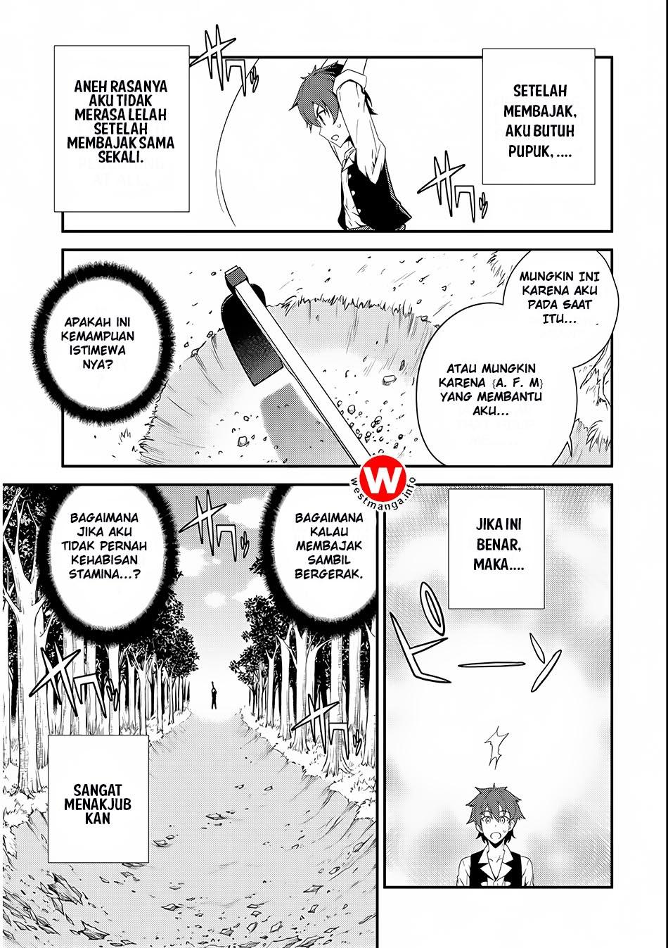 Komik isekai nonbiri nouka 001 - chapter 1 2 Indonesia isekai nonbiri nouka 001 - chapter 1 Terbaru 26|Baca Manga Komik Indonesia