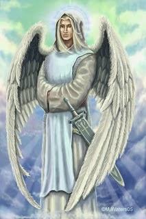 04 anjo elimiah