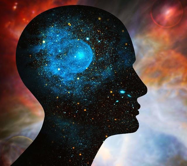 ¿De verdad estamos hechos de polvo de estrellas?