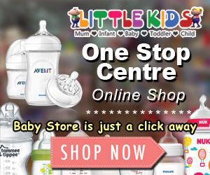 http://www.littlekids.com.my/?tracking=563978d540d06