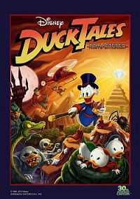 Duck Tales Full Episodes Download