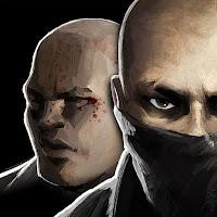 Mergulhe em um profundo jogo de aventura de atiradores de histórias Neo-Noir