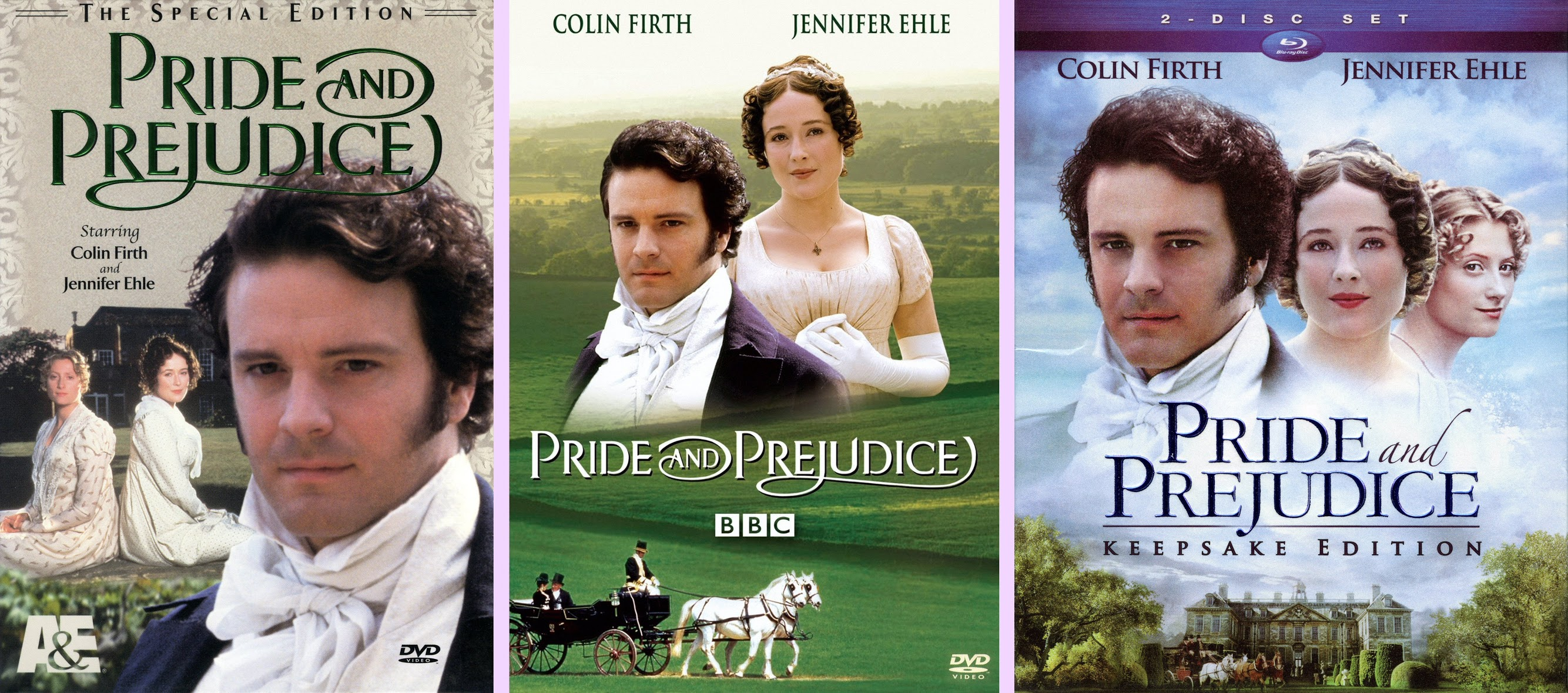 pride prejudice and letters to Home e-texts  the novels of jane austen  pride and prejudice pride and prejudice table of contents  ~ letters are written to various aunts, relatives, and.