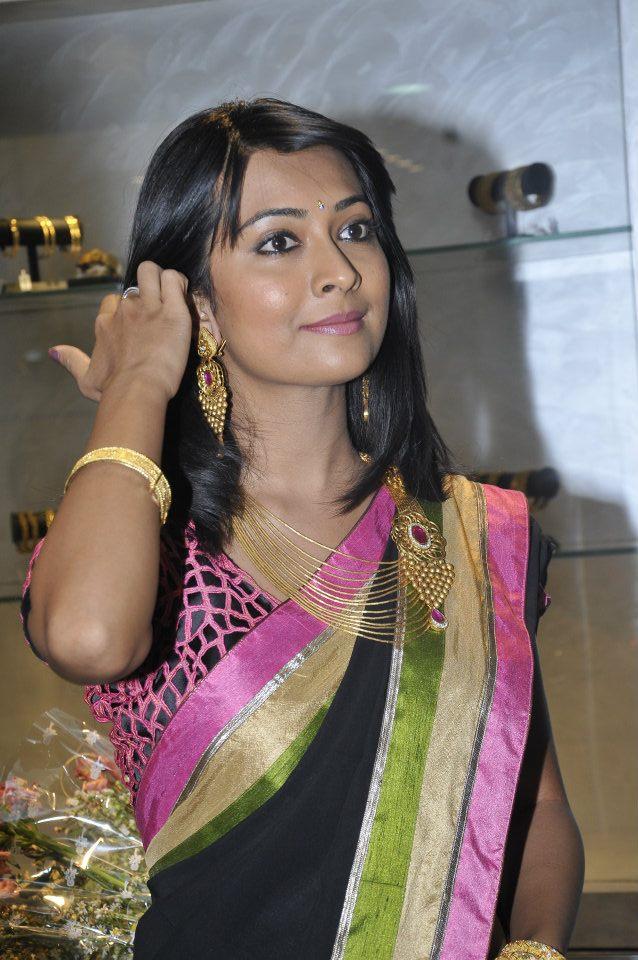 Beautiful bangalore girl in pink panty - 3 part 5