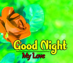 Beautiful Good Night 4k Images For Whatsapp Download 195