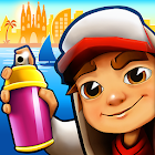 Subway Surfers MOD APK v1.114.0 [Unlimited Coins/keys/Unlock]