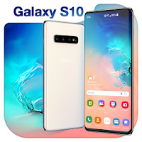 Galaxy S10 Launcher for Samsung Apk free Download for Android