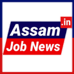 www.assamjobnews.in