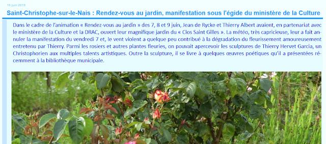 http://saint-christophe-sur-le-nais.com/2019/06/saint-christophe-sur-le-nais-rendez-vous-au-jardin-manifestation-sous-l-egide-du-ministere-de-la-culture.html