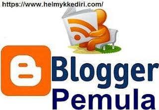Rekomendasi situs belajar ngeblog terbaik