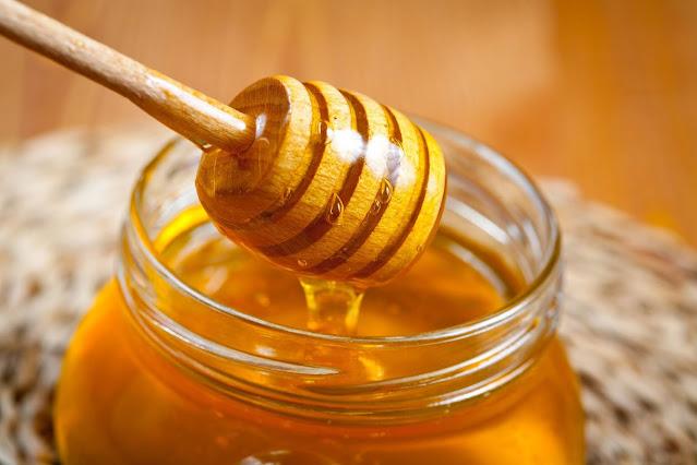 Προσοχή: Ο ΕΦΕΤ ανακαλεί νοθευμένο μέλι