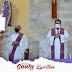 Missa da Segunda-feira Santa 2021