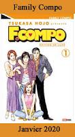 http://blog.mangaconseil.com/2019/09/family-compo-reimprime-et-vaste-plan-de.html