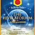 Revelatorium Revelations Video Series (E6): Soul Atoms   Peter Ross