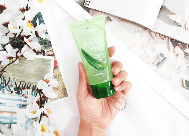 review-viva-soothing-aloe-gel