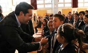 o-tsipras-o-mathhths-kai-h-gravata