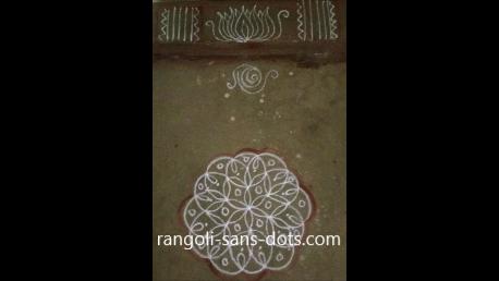 Small-Pongal-rangoli-kolam-images-2412ad.jpg