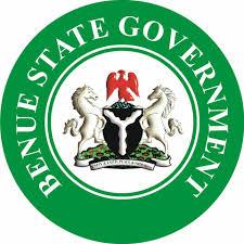 Benue State Bursary Allowance Disbursement Timetable 2020
