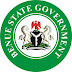 Benue State Schools 3rd Term Resumption Date 2019/2020