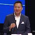 """Multimillonario Filipino: """"Sólo Jesús Pudo Cambiar Al Terrible Pecador Que Fui"""""""